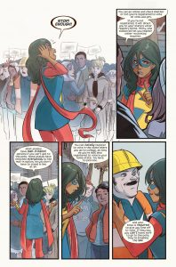 msmarvel_13_election_3