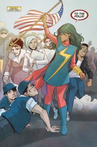 msmarvel_13_election_5