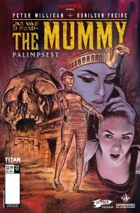 mummy11_cover-graham-humphreys_small