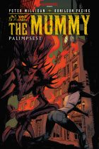 mummy2_cover-b-john-mccrea