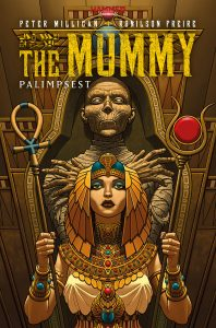mummy2_cover-c-paul-mccaffrey
