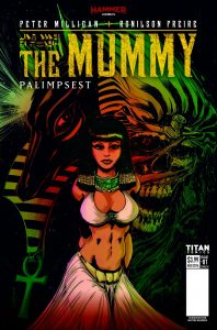 mummy_1_cover_b