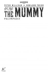 mummy_1_cover_f