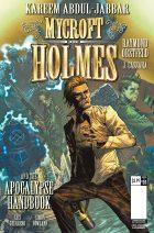 Mycroft Cover A (1)