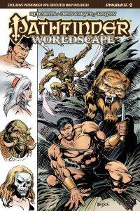 pathworld02-cov-b-mandrake