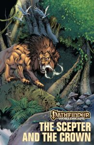 pathfinder-ws-02-3