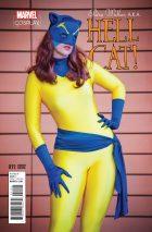 patsy_walker_aka_hellcat_11_cosplay_variant
