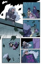 patsy_walker_aka_hellcat_11_preview_1