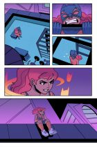 patsy_walker_aka_hellcat_11_preview_3