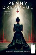 Penny_Dreadful_2_Cover_A