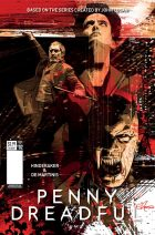 Penny_Dreadful_2_Cover_B