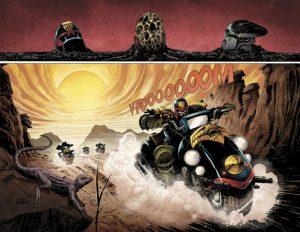 Predator-vs-Judge-Dredd-vs-Aliens-page-615x476