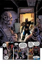 Predator-vs-Juez-Dredd-vs-Alien-03