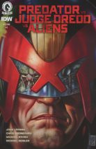 Predator-vs.-Judge-Dredd-vs.-Aliens-1