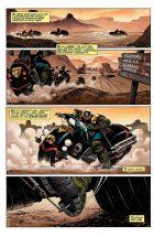 Predator-vs.-Judge-Dredd-vs.-Aliens-1-3-600x928