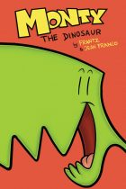 previews-preview-of-monty-the-dinosaur-tpb-cover-cmyk