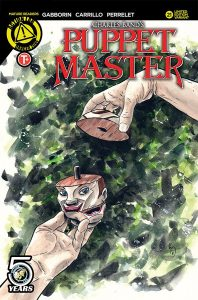 puppet_master_21_c_kelly_williams