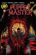 puppet_master_22_d_kill-rgb-solicit
