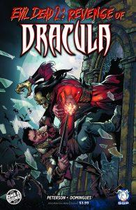 revenge-of-dracula-cover