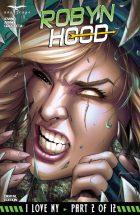 Robyn Hood ILNY #2 _p1