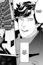 Sherlock 2 Preview 3