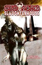 slaughterhousenewcover600x900