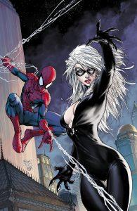 Spider-Man-Aspen_TurnerSteigerwald