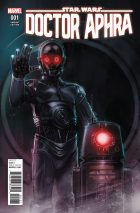 star_wars_doctor_aphra_1_reis_droids_variant