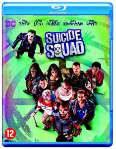 suicide-squad-bd-2d-low-res
