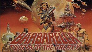 barbarella-banner