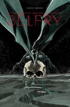 bellfry