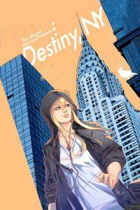 destiny_1