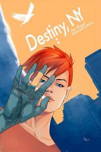 destiny_3