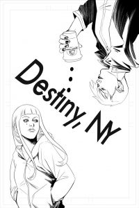 destiny_5