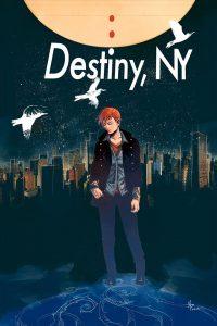 destiny_7