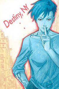 destiny_9