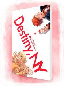 destiny_cvr