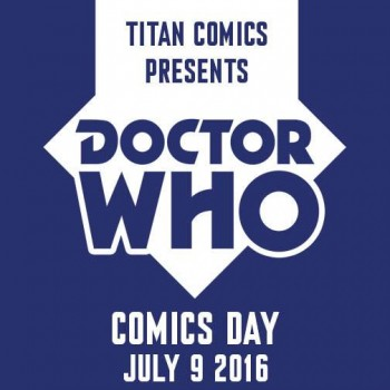 dw_comics_day_July9