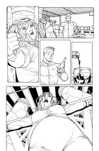 faith_ongoing_2page_pencil3