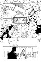 faith_ongoing_2page_pencil4