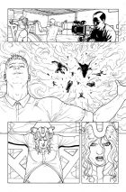 faith_ongoing_2page_pencil5