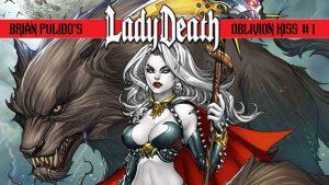 lady-death-obliviton