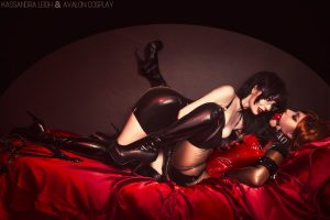 sunstone_cosplay__by_kassandraleigh-da9rewl